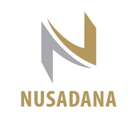 Nusadana Investama